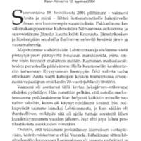 Pyöräretkellä.pdf