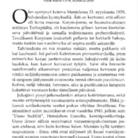 Inkeriläisiä muistellen.pdf